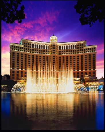 44573-hi-Bellagio_Exterior