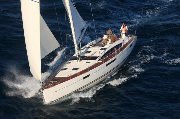 53-yacht