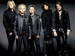 aerosmith-wallpaper_1600x1200_98717