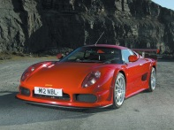 autowp.ru_noble_m12_gto-3r_4