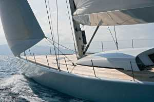 brenta-yacht-b60-1