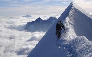 caminando-sobre-glaciares-1144