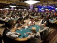 las-vegas-poker-decline.jpeg-1280x960
