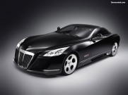 maybach-exelero-coupe-high-performance-show-car-10243