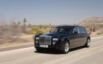 Rolls-Royce-Phantom-Extended-Wheelbase-2007-1920x1200-001