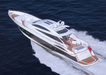 Sunseeker-International-Limited