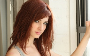 susan-coffey-so-cute-wallpaper