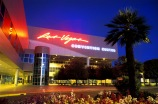 Vegas_ConventionCenter