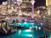 Venetsianskiy-otel-i-kazino