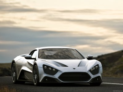 Zenvo-ST1_2010_1600x1200_wallpaper_05
